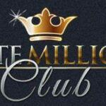 Affiliate Millionaire Club