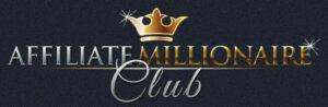is affiliate millionaire club a scam logo