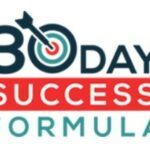 Is 30 Day Success Formula a scam logo